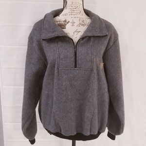 Union Bay Pullover Jacket